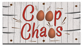 Coop Chaos